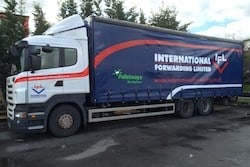 26-tonne-curtain-sider