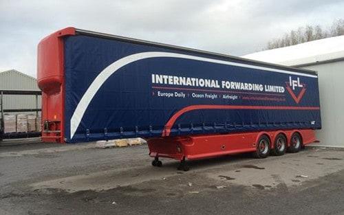 IFL-new-trailers-3-1