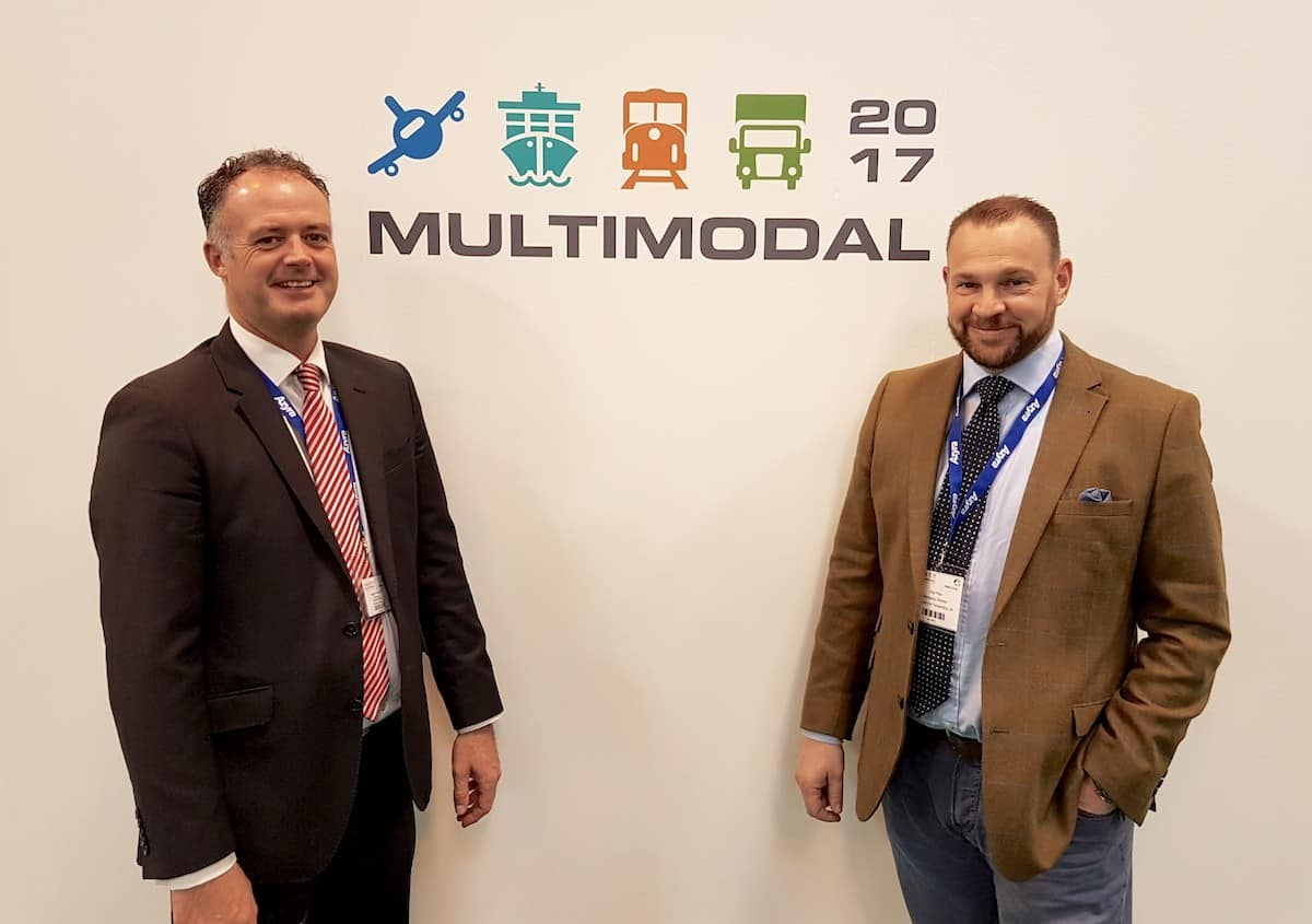 IFL at Multimodal