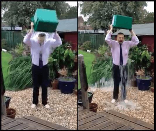 IFL-ice-bucket-merge