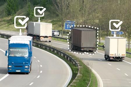 TimoCom-freight-exchange