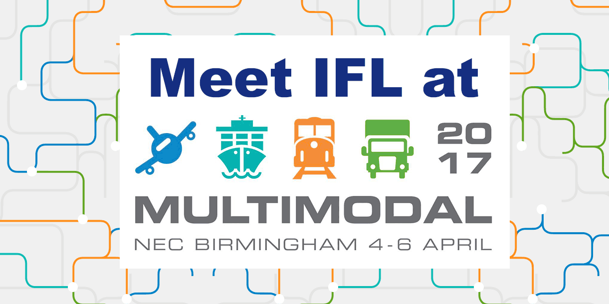 Meet IFL at Multimodal