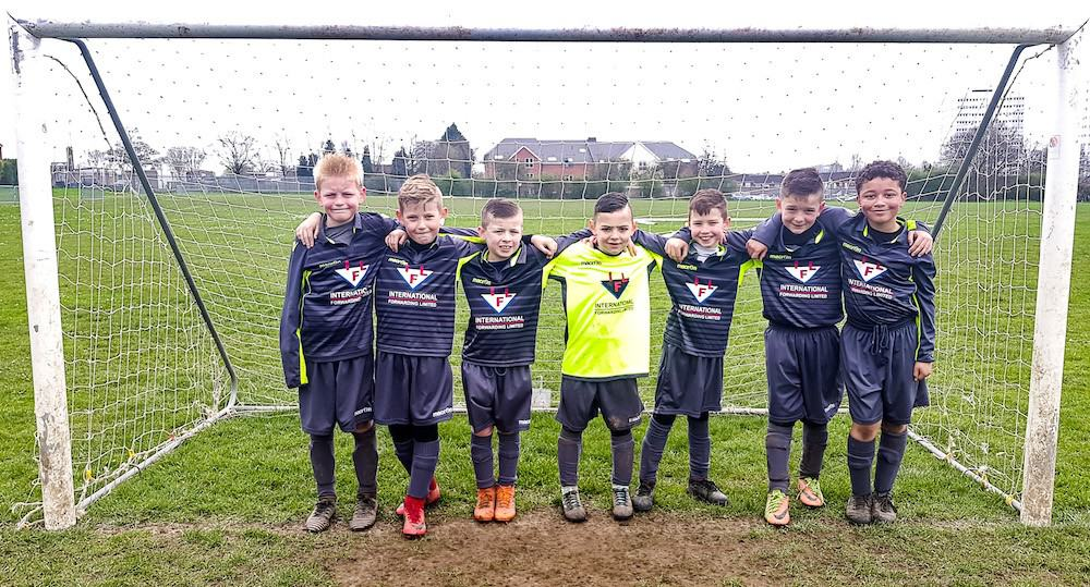 Kingshurst-U8s-Football-main