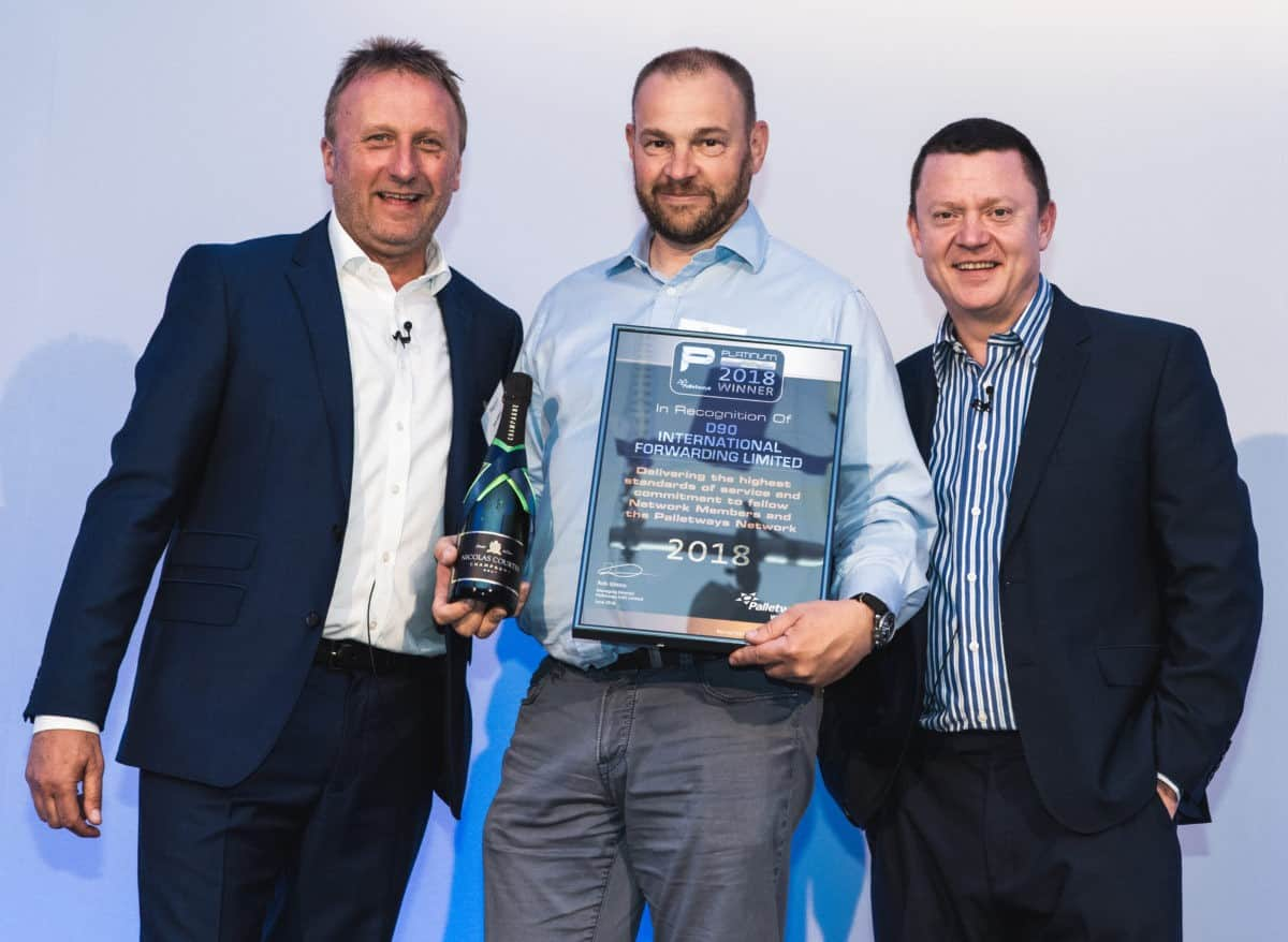 IFL-platinum-club-award-2018
