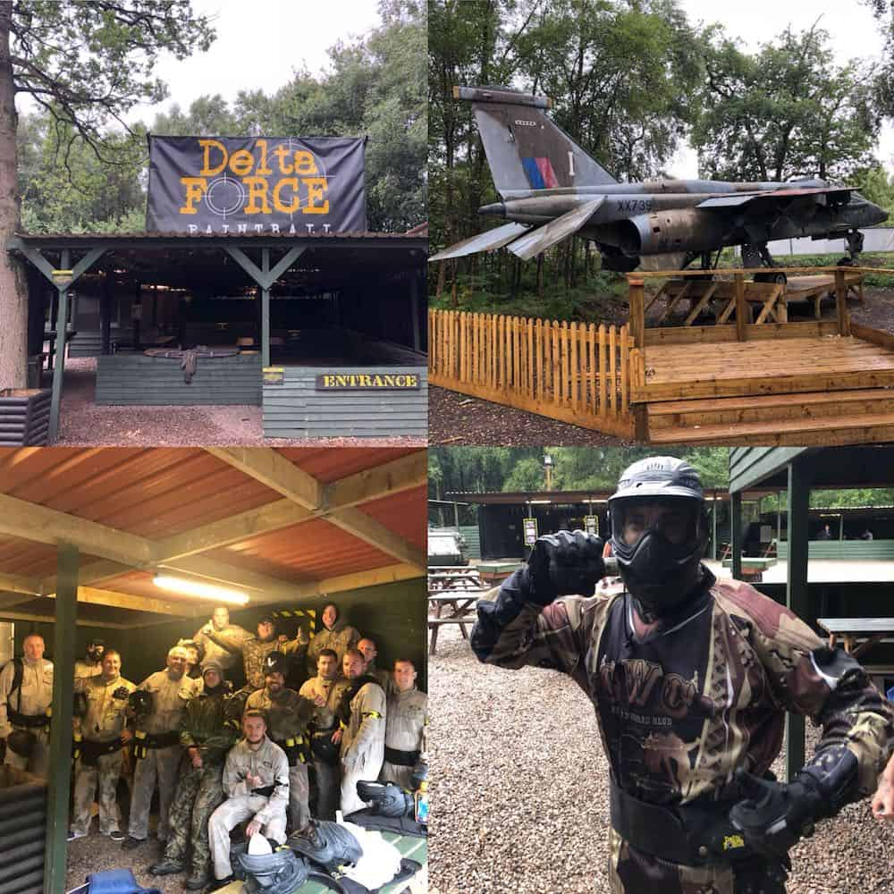 IFL-paintball-day-at-Delta-Force