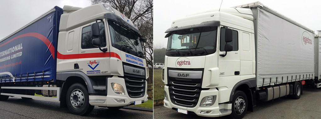 IFL-and-Egetra-trucks