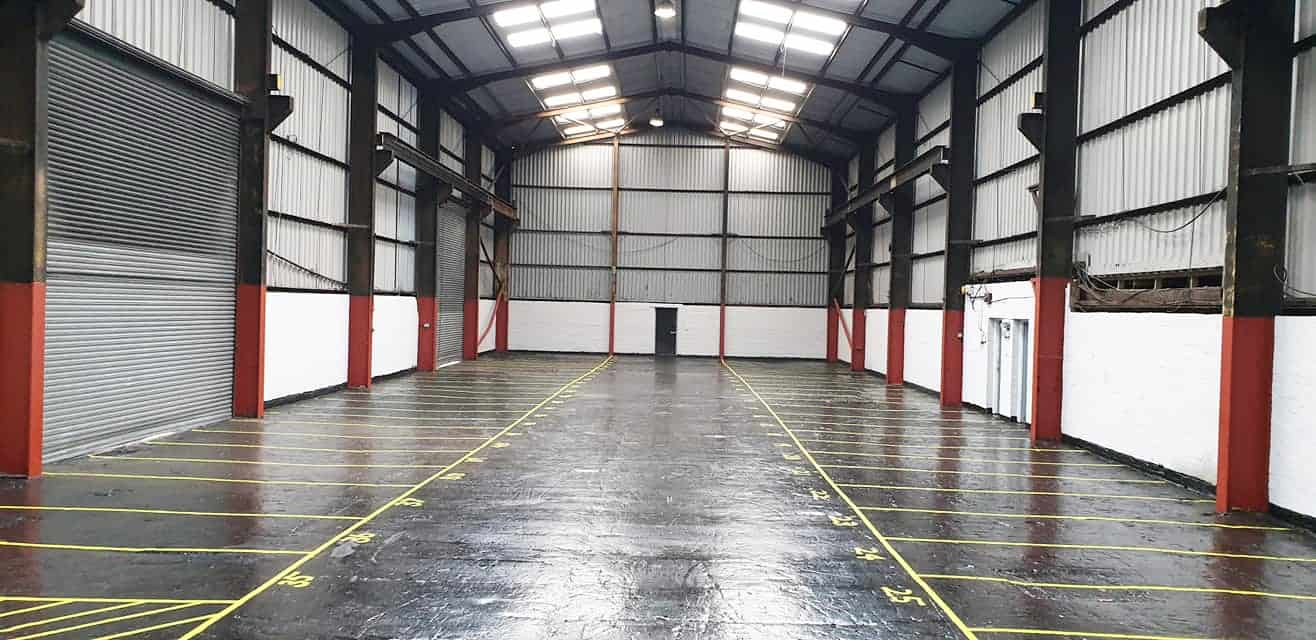 warehouse-storage-Midlands