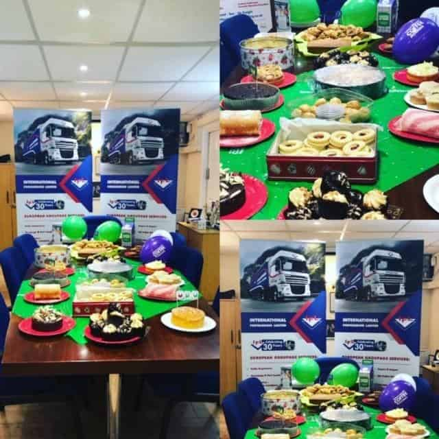 IFL-Macmillan-Coffee-Morning-fundraiser-2019