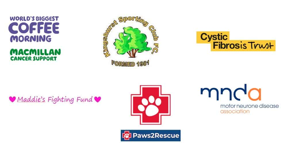 IFL-charities-supported