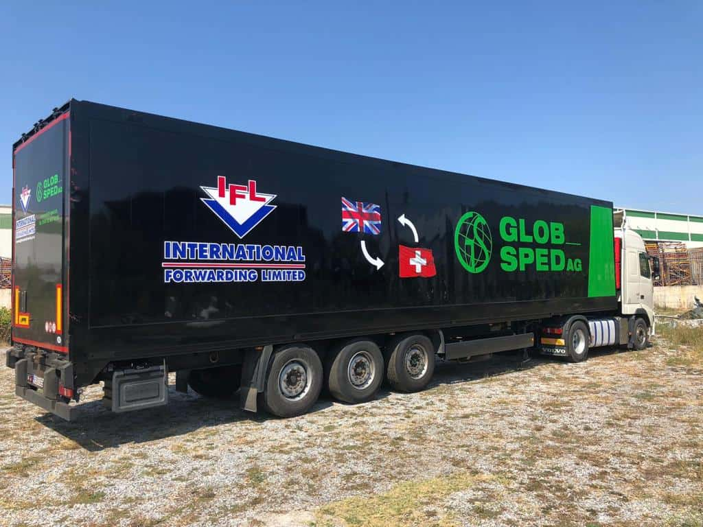 pallet-delivery-swtizerland-GLOB-SPED